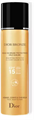 Dior Bronze Oil In Mist SPF15