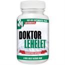 doktor-lehelet-kapszulas9-png