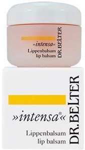 Dr.Belter Intensa Lippenbalsam