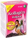 dr-chen-kollagen-italpor-ordognyelv-kivonattals9-png