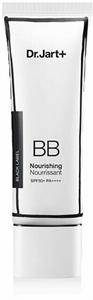 Dr. Jart+ Nourishing Beauty Balm Black Label