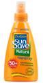 Dr. Kelen Sunsave NaturA Napspray 50+