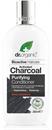dr-organic-melytisztito-kondicionalo-aktiv-szennels9-png