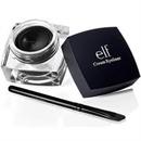 e-l-f-studio-cream-eyeliner-jpg
