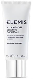 Elemis Hydra-Boost Sensitive Day Cream Arckrém