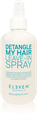 Eleven Australia Detangle My Hair Leave-In Spray Hajban Maradó Gubanctalanító Spray