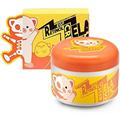 Elizavecca Milky Piggy EGF Elastic Retinol Cream