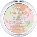 essence-colour-correcting-mattifying-powders-jpg