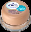 Essence Pure Skin Anti-Spot Mousse Make Up