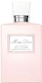 Dior Miss Dior Moisturizing Body Milk