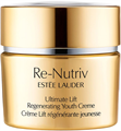 Estée Lauder Re-Nutriv Ultimate Lift Regenerating Youth Creme