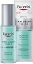 eucerin-hyaluron-filler-rancfeltolto-hidratalo-arcapolo-koncentratums9-png