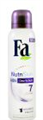 Fa NutriSkin Invisible Control Deo Spray