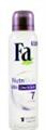 Fa NutriSkin Invisible Control Deo Spray