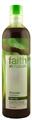 (régi) Faith In Nature Bio Kakaó Sampon