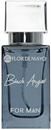 flor-de-mayo-black-angels9-png