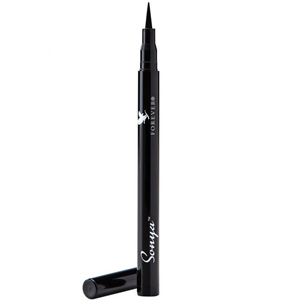 FLP Sonya Precision Liquid Eyeliner