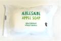 Flying Tiger Apple Soap
