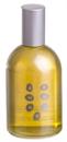 fragancies-del-montseny-aromaterapias-masszazsolaj---harmonias-png