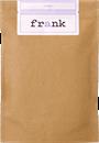 frank-coffee-scrub-cacao-png