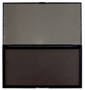 freedom-pro-artist-pro-hd-refillable-empty-magnetic-palette-magneses-palettas9-png