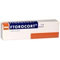Ftorocort
