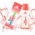 Adidas Fun Sensation EDT