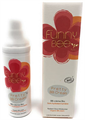 Funny Bee Pretty Bio BB Krém
