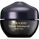 future-solution-lx-total-regenerating-creams-jpg