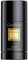 Gainsboro G-Man Deo Stick