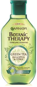 Garnier Botanic Therapy Green Tea Sampon