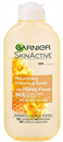 Garnier Skinactive Nourishing Botanical Honey Flowers Toner
