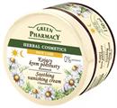 green-pharmacy-arckrem-kamilla-kivonattals9-png