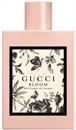 gucci-bloom-nettare-di-fioris9-png