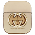 Gucci Guilty Diamonds