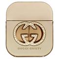 Gucci Guilty Diamonds