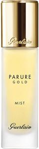 Guerlain Parure Gold Mist