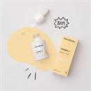 hellobody-c-vitamin-booster-10s-jpg
