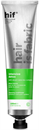 hif-cleansing-conditioner-intensive-detoxs9-png