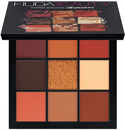 huda-beauty-warm-brown-obsessions-palettes9-png