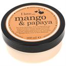 i-love-mango-papaya-testapolo-vaj-jpg