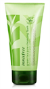 innisfree-green-tea-pure-cleansing-foams-png