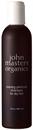 john-masters-organics-evening-primrose-sampon-jpg