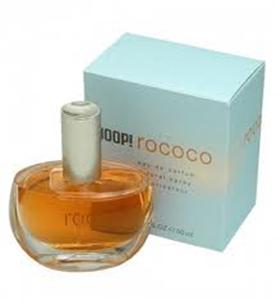 Joop! Rococo