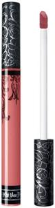 Kat Von D Everlasting Liquid Lipstick Folyékony Rúzs