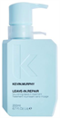 kevin-murphy-leave-in-repairs9-png