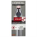 l-oreal-men-expert-vita-lift-5-jpg