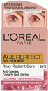 l-oreal-paris-age-perfect-golden-age-rosy-radiant-care-anti-sagging-corrects-dark-circless9-png