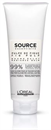 l-oreal-professionnel-source-essentielle-radiance-balms9-png