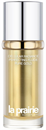 la-prairie-cellular-radiance-perfecting-fluide-pure-golds9-png